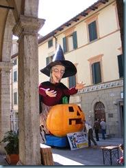 pumpkin festa 006