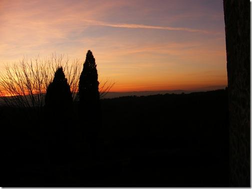 mss gospel, 12 19 sunset 019