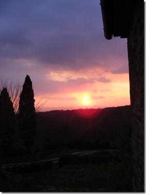 spring sunset 021