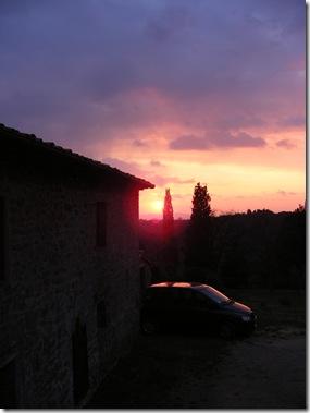 spring sunset 023