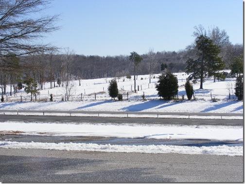 snow trip, Spring D, NOLA 051