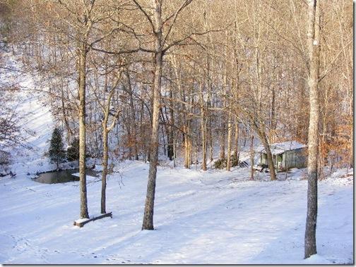 snow trip, Spring D, NOLA 061