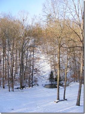 snow trip, Spring D, NOLA 062