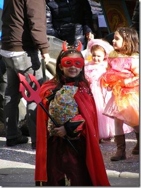 carnevale in mss 032