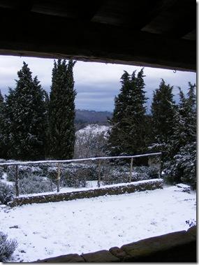 March snow 018