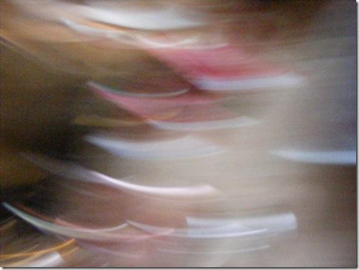 easter 2011 039