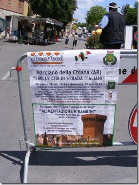dried pasta, 2011 take 2 018