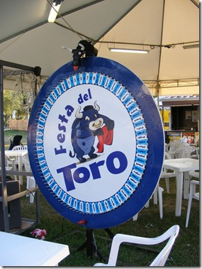 toro, goose, neroni 001
