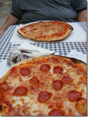 pizza in piazza 010