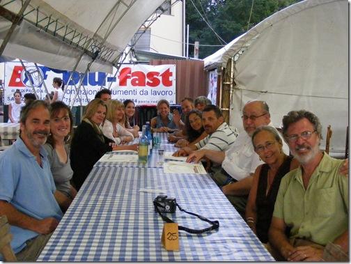 piazza sagra, august 2011 011