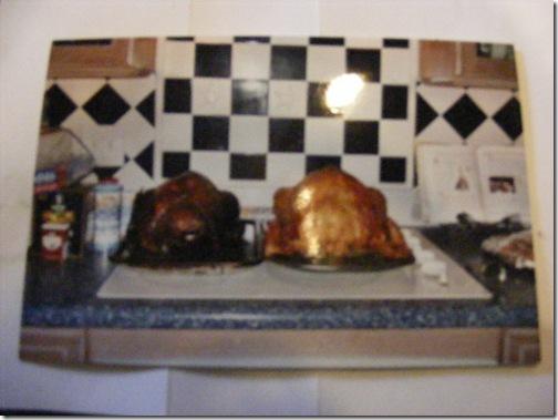 chino, pete's turkey 004