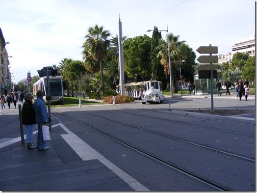 Nice oct 2011 028