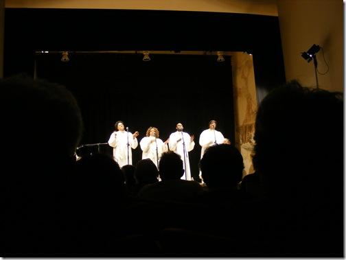 gospel, christmas lunch 2011 019