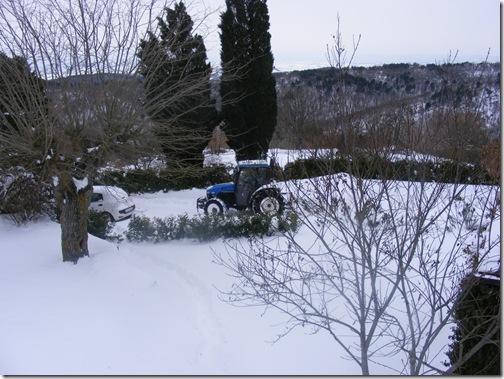 alessio, snow 2012 004