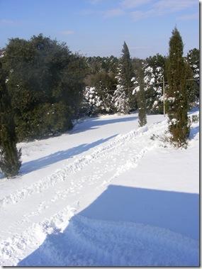 alessio, snow 2012 005