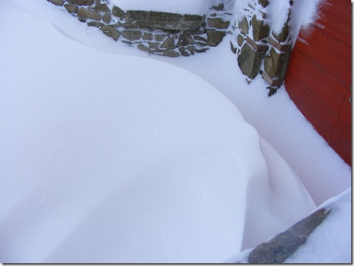 snow 2012 031