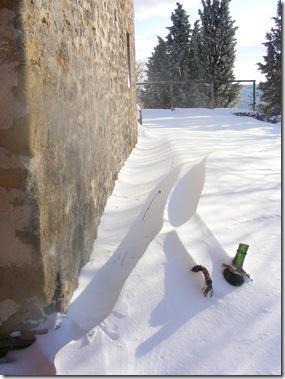 snow 2012 035