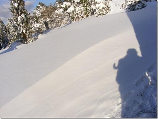 snow 2012 049