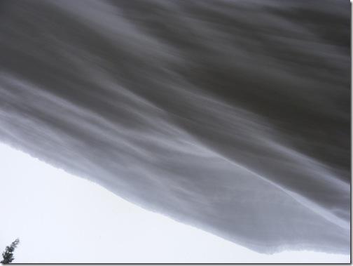 snow 2012 057