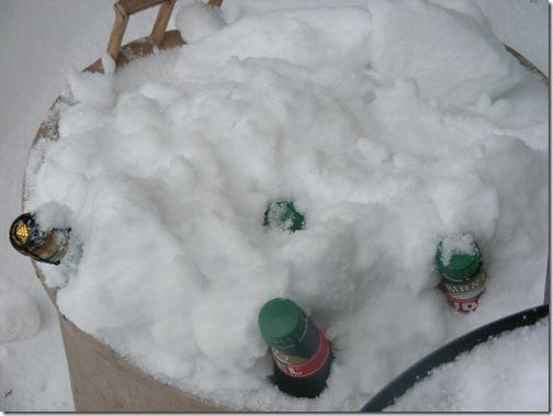 snow 2012 063