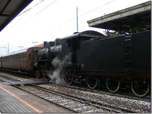 steam train 015