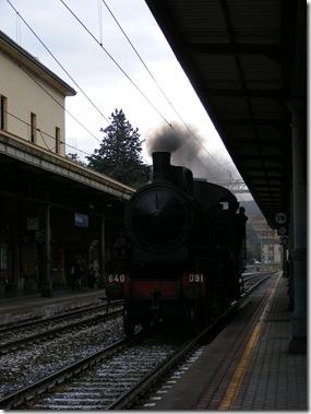steam train 022