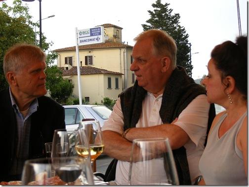 pieve al toppo wine festa 023