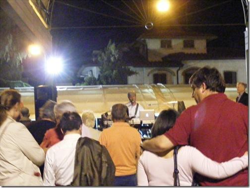 pieve al toppo wine festa 042
