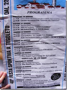 posters june 2012 035