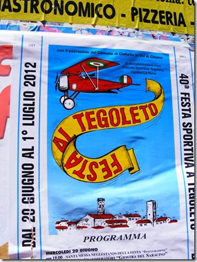 posters june 2012 036