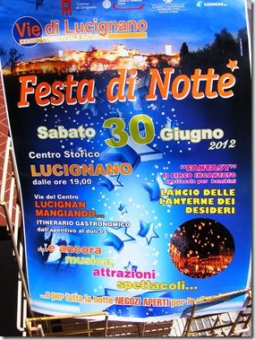 posters june 2012 040