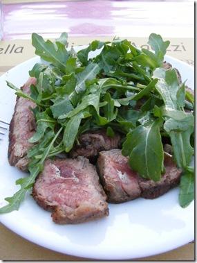 cut steak 2012 019