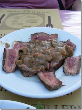 cut steak 2012 021