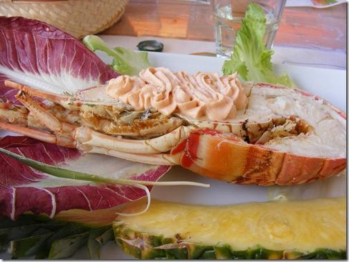 lobster, 2012 006