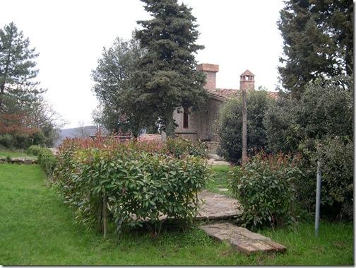 Covivole 2