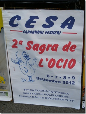 goose in cesa, before and after 011