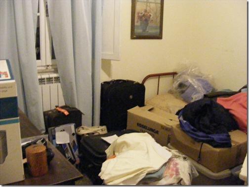 moving, bed box pics 041