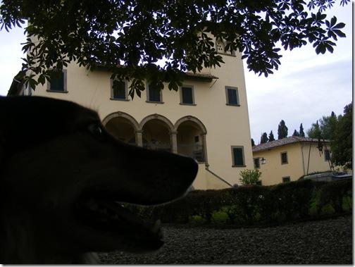 end of sept villa pics 071