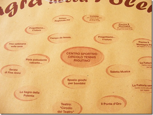 polenta 2012 060