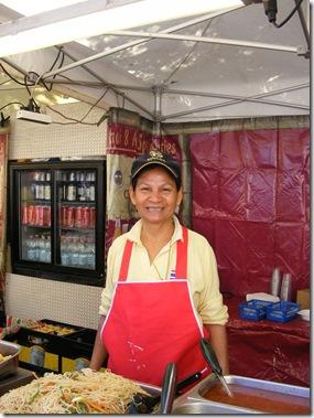 voting, int'l market 2012 043