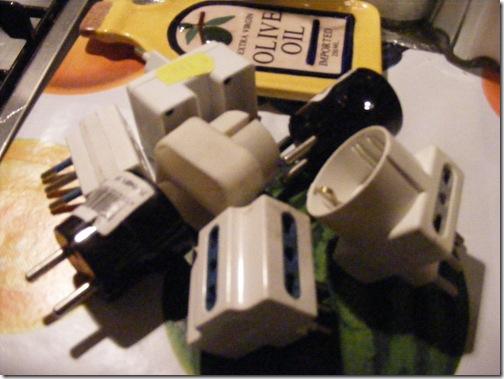 plug adapters 002