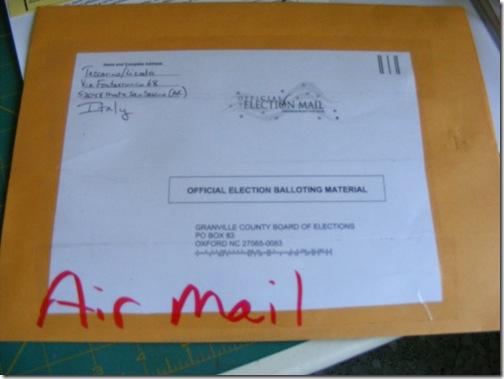 voting, int'l market 2012 001