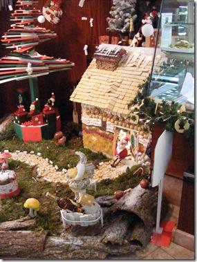 caffe luna christmas 2012 001
