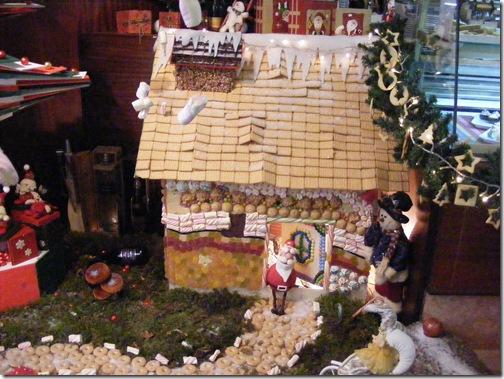 caffe luna christmas 2012 005