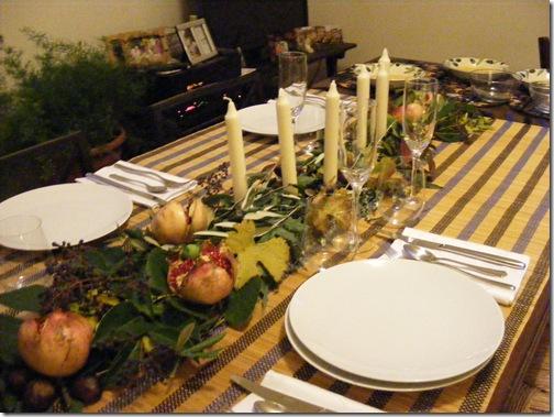 Thanksgiving 2012 004