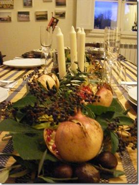 Thanksgiving 2012 013