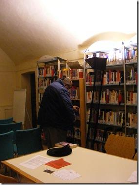 library in cast di lago 001