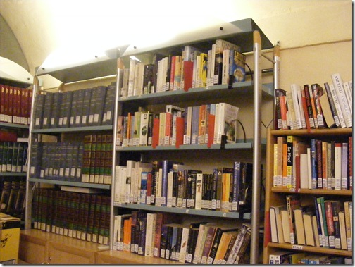 library in cast di lago 003