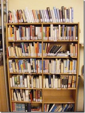 library in cast di lago 004