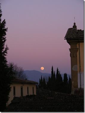 valentine 2013 pics 030
